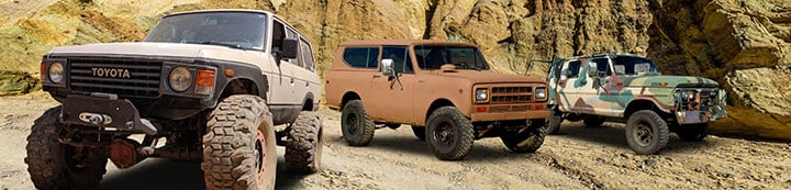 Cummins 4BT & Diesel Conversions Forums banner