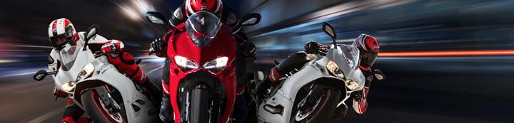 Ducati 959 Panigale Forum banner