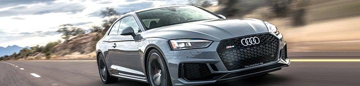 Audi A5 Forum & Audi S5 Forum banner