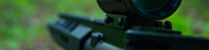 AR15 Forums banner