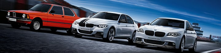 BMW Forums : BimmerForums banner