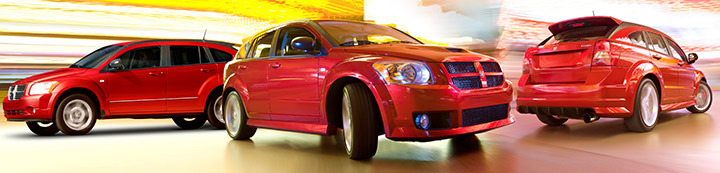 Dodge Caliber Forums banner