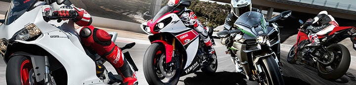 Cycle Forums: Motorcycle and Sportbikes Forum banner