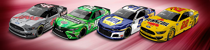 Diecast Crazy Forums banner