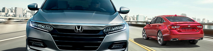 Drive Accord Honda Forums banner
