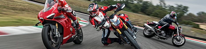 Ducati.ms - The Ultimate Ducati Forum banner