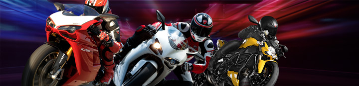Ducati.org forum banner