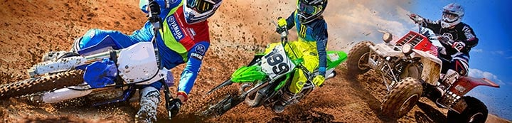 Everything2Stroke Forum banner