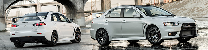 Mitsubishi Evolution Forums: Mitsubishi Lancer Forum banner