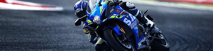 Suzuki GSX-R Motorcycle Forums Gixxer.com banner