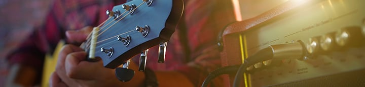 Guitars101 - Guitar Forums banner