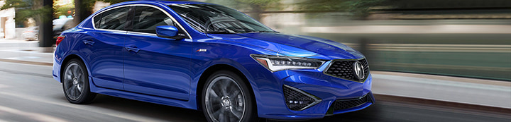 Acura ILX Forums banner