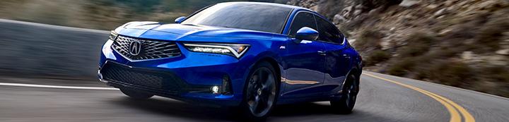 Acura Integra Forum banner
