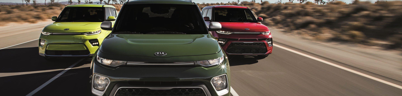 Kia Soul Forums :: Kia Soul Owners banner