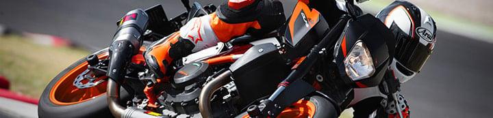 KTM Forums banner