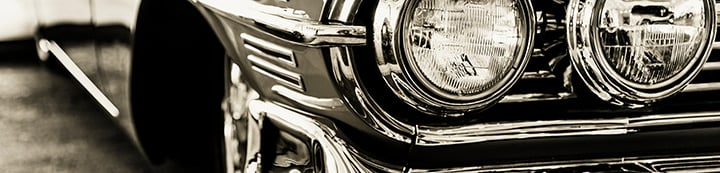 LayItLow.com Lowrider Forums banner