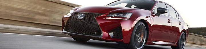 Lexus ISF / IS-F / LFA / LF-A  Forum banner
