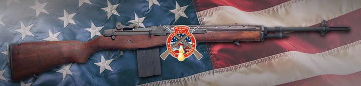 M14 Forum banner