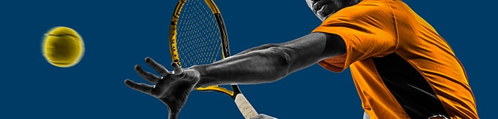 Mens Tennis Forums banner