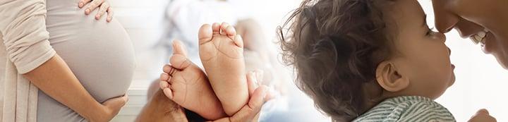 Mothering Forum banner