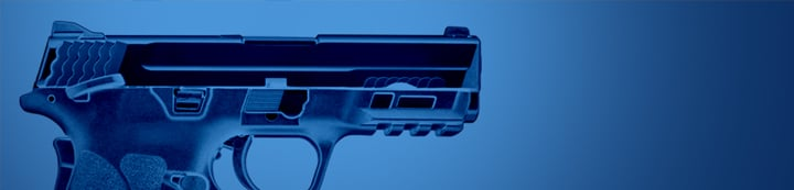 MP-Pistol Forum banner
