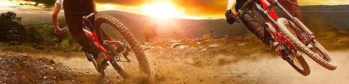 Mountain Bike Reviews Forum banner