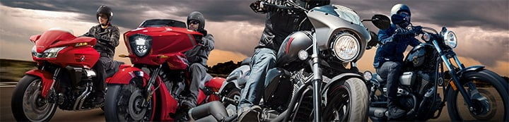 MBF Motorcycle Forums banner