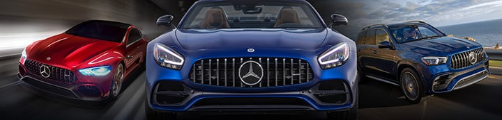 Mercedes-Benz Forums - My MB Online banner