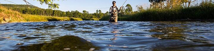 NC Angler Forums banner