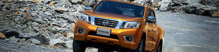 Nissan-Navara.net banner