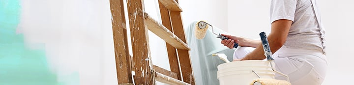 Professional Painting Contractors Forum banner
