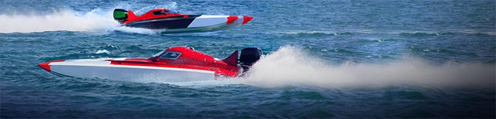 Performance Boats Forum banner
