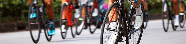 Road Bike, Cycling Forums banner