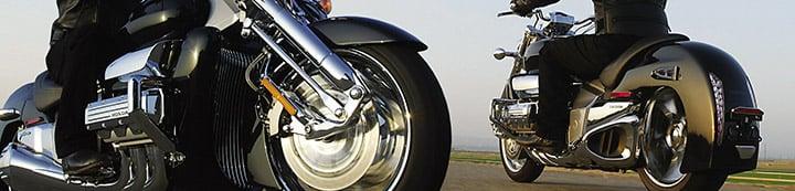 Rune Rider Forums banner