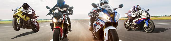 BMW S1000RR Forum banner