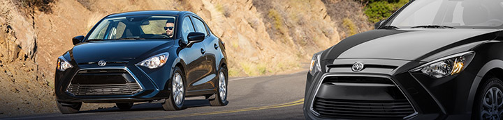 Scion IA Forum banner