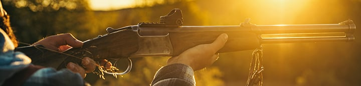 Shotgunforums.com banner
