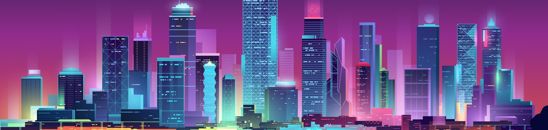 Skyscraper City Forum banner