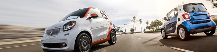 Smart Car of America Forum banner