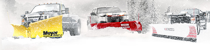 Snowplow Forums banner