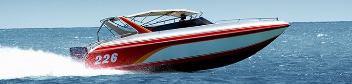 Powerboat Forums at SpeedWake banner