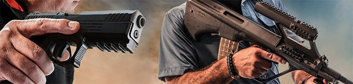 Steyr Club Forums banner