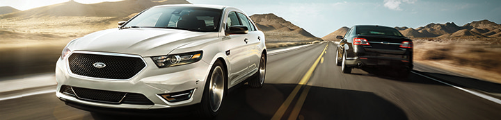 Taurus Car Club of America : Ford Taurus Forum banner
