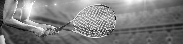 Tennis Forum banner