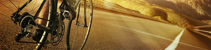 Two Spoke Forums banner