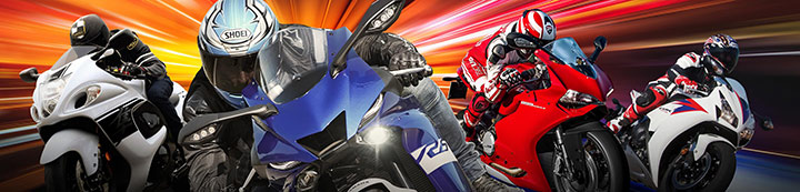 Two Wheel Forums banner