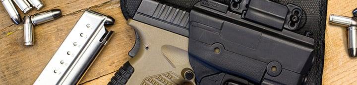 Utah Guns Forum banner