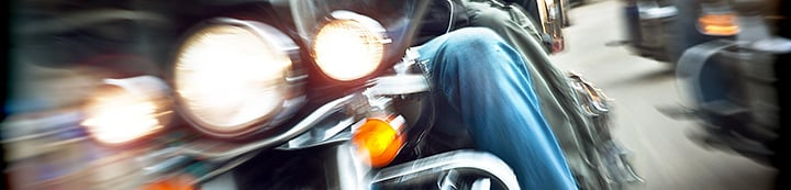 V8 Bike Riders Forums banner