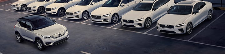Volvo Forums - Volvo Enthusiast Forum - Volvo Community - Volvo Repair banner