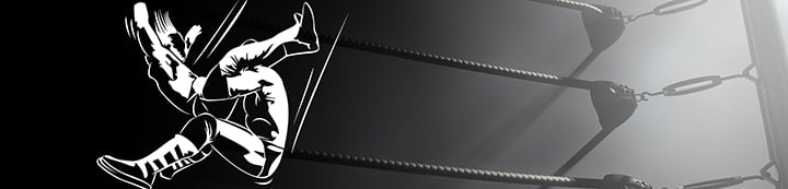 Wrestling Forum banner